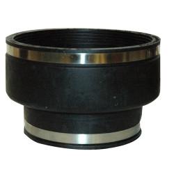 CTV Overgangskobling 160/150 mm