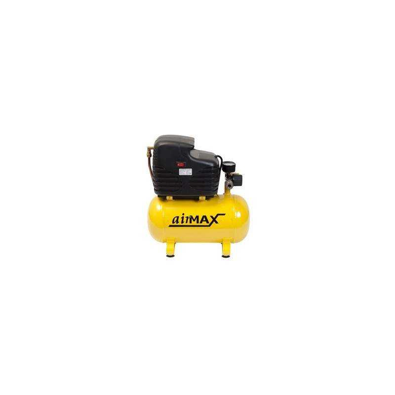 CTV Kompressor 0,4 hk - Strømpeforing:, Punkt renovering: , Reliningudstyr, PointLiner udstyr - C-TV